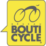 Bouticycle magasin vtt