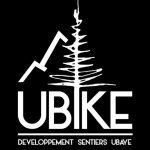 Single track ubaye Barcelonnette